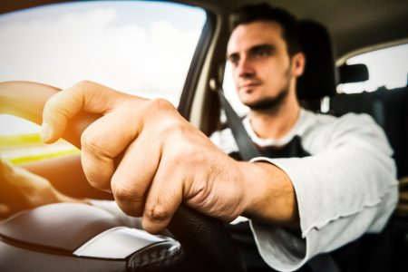 How-to-avoid-road-rage.