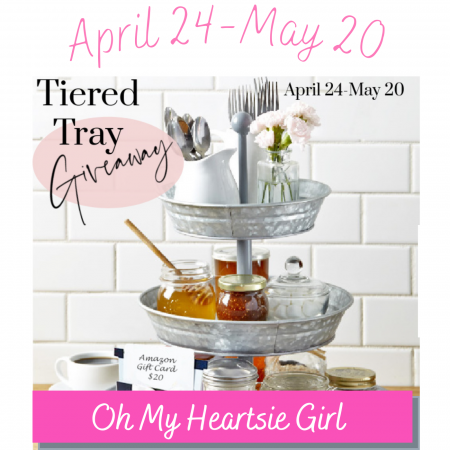Katherines-3-Tier-Tray-Giveaway-Ends-May-20th-2021