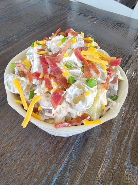 Lou-Lou-Girls-Loaded-Baked-Potato-Salad.