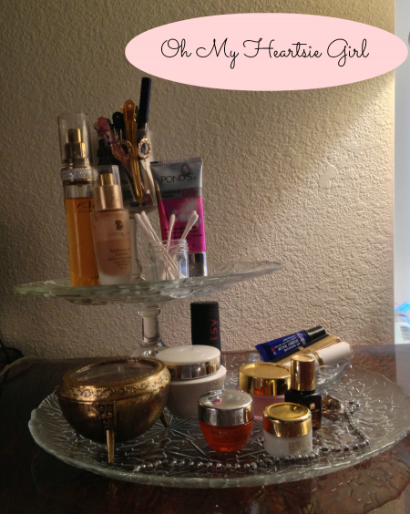 Oh-My-Heartsie-Makeup-Tray-2