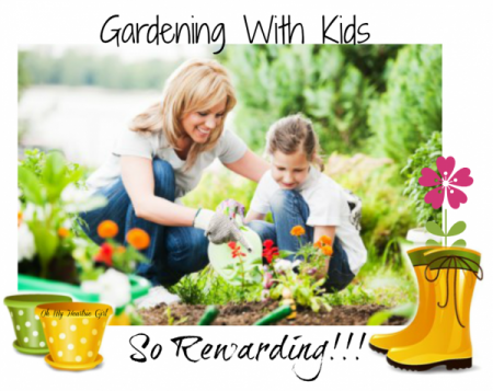 Teaching-Kids-About-How-to-grow-plants-in-containers