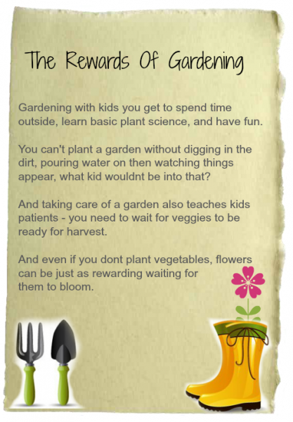 The-Rewards-of-gardening-with-kids