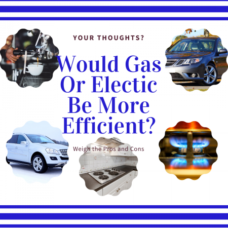 What-to-consider-gas-or-electric-for-home-and-car