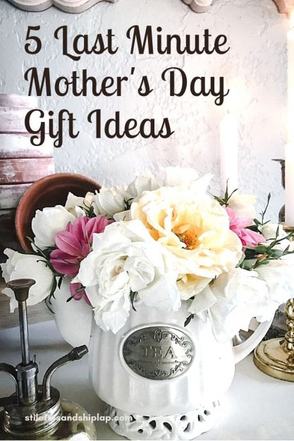 5-Last-minute-Ideas-for-Mothers-Day.
