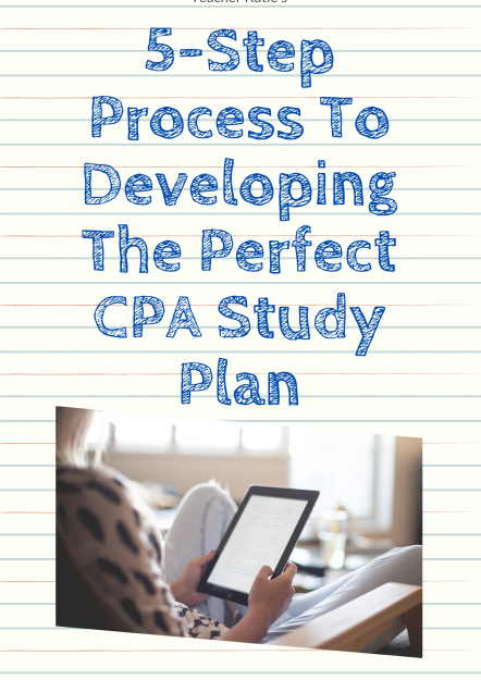 5-Step-Process-To-Developing-The-Perfect-CPA-Study-Plan
