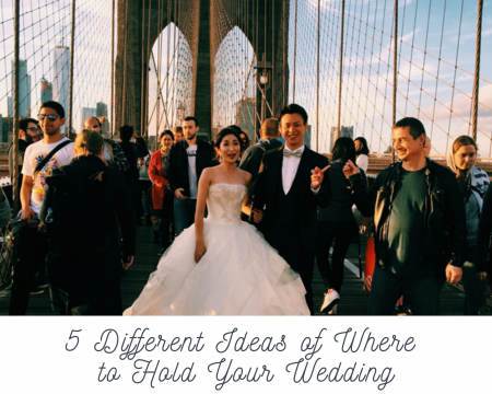 5-unique-places-to-consider-having-your-wedding.