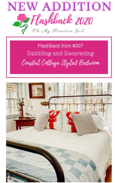 Coastal-Cottage-Styled-Bedroom
