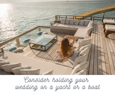 Consider-a-yacht-for-your-wedding-venue