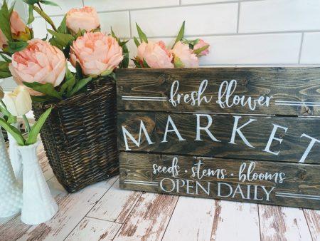 DIY-Farmhouse-Sign-Makeove