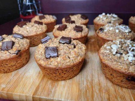 Healthy-Chunky-Choco-Muffins.