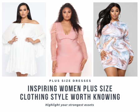 Inspiring-Women-Plus-Size-Clothing-Style-Worth-Knowing