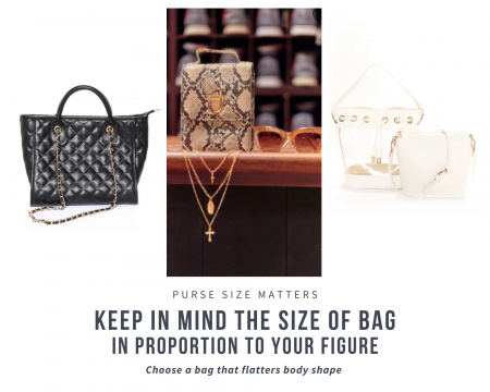 Keep-in-mind-the-size-of-bag-to-your-figure