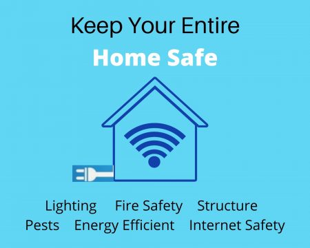 Keeping-your-entire-home-safe.