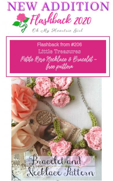 Little-Treasures-Crochet-Flowers-and-Pattern