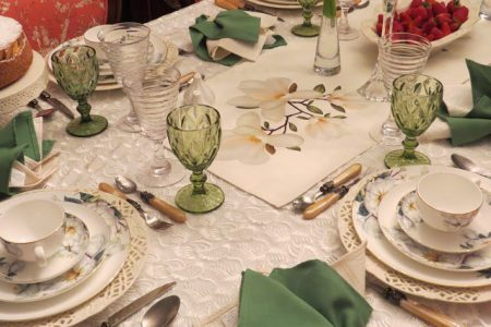 Mothers-Day-tablescape-2021-009