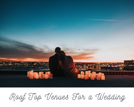 Roof-Top-venues-for-your-wedding.