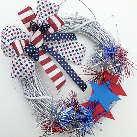 Simple-Patriotic-Wreath-from-A-Life-of-Balance