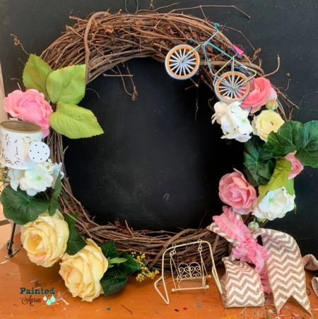 Spring-Wreath-ReDo