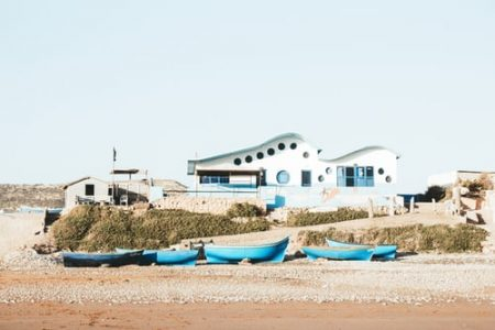 Rent-a-beach-house-for-your-next-vacation