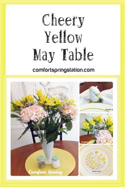 cheery-yellow-May-table