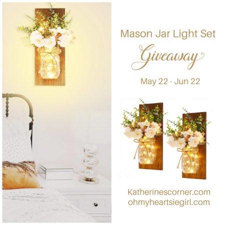 mason-jar-light-set-giveaway-oh-my-heartsie-girl