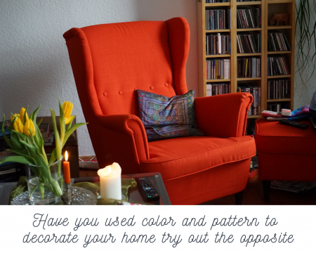 Change-up-bright-colors-for-softer-tones-in-the-living-room.