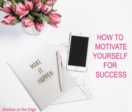 How-to-Motivate-Yourself-for-Success.