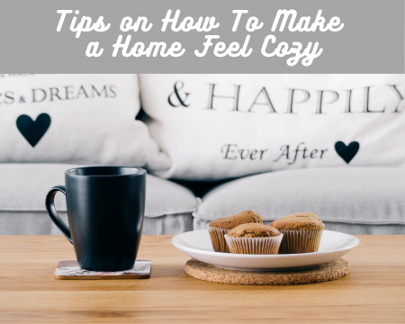 How-to-make-a-home-feel-cozy.