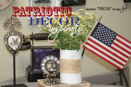 Patriotic-Decor-Inspiration-from-Master-Pieces-of-My-Life.