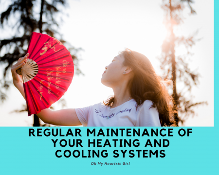 Regular-Maintenance-of-Your-Heating-and-Cooling-Systems