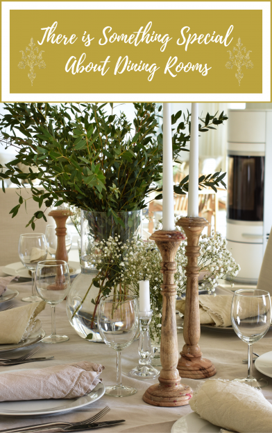 There-is-something-special-about-decorating-a-dining-room