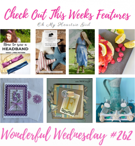Wonderful-Wednesday-Features-262