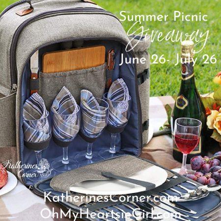 summer-picnic-giveaway