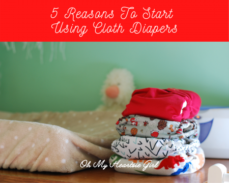 5-reasons-to-start-using-cloth-diapers-for-your-baby