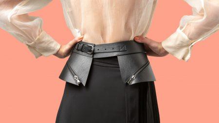 A-belt-is-always-a-good-idea.
