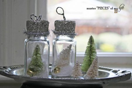 Christmas-crafting-in-July