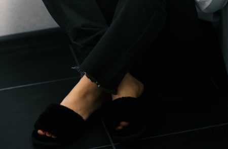 Consider-some-interesting-footwear.