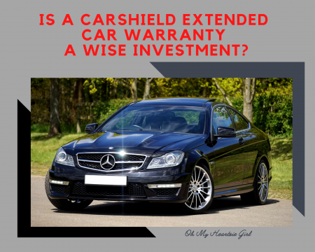 Is-a-CarShield-Extended-Car-Warranty-A-Wise-Investment.