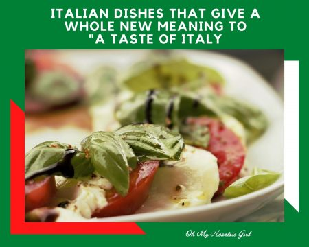 Italian-dishes-that-give-a-whole-new-meaning-to-a-taste-of-Italy