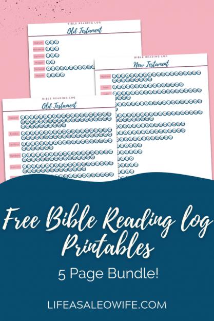 Life-as-Leos-Wife-Bible-Log-Printable