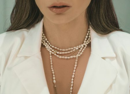 One-statement-necklace-can-make-everything-better.