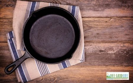 SImple-Tips-for-use-of-cast-iron-cookware