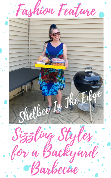 Sizzling-Styles-for-a-Backyard-Barbecue