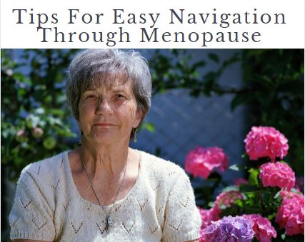 Tips-to-navigate-through-menopause.