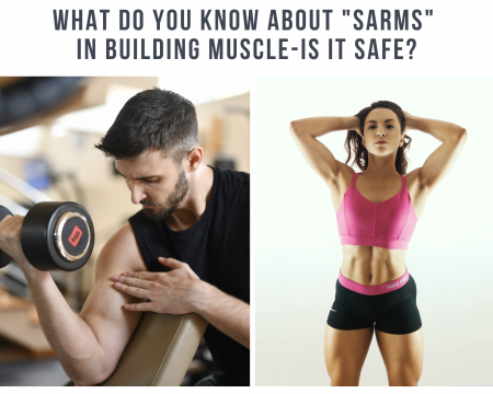 What-do-you-know-about-SARMS-in-body-building-Is-it-safe