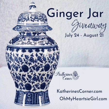 ginger-jar-giveaway-karren.
