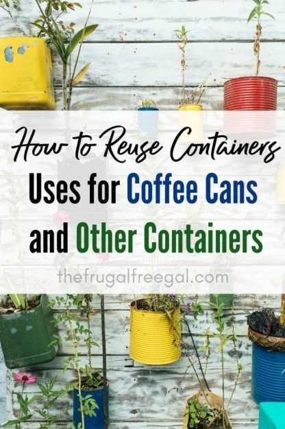 reuse-cans-and-containers