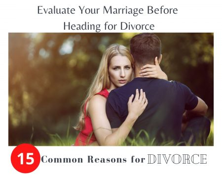 15-Common-Reasons-For-Divorce