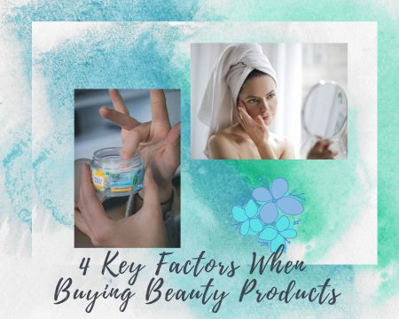 4-Tips-Before-Purchasing-Beauty-Products