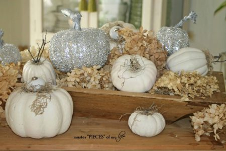 5-Easy-ways-to-make-pumpkins-for-your-decor